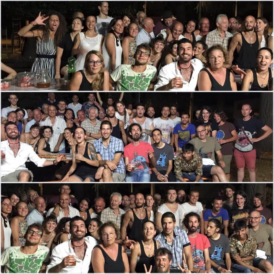 Porto_vecchio_festival_2015_volontari_Limena_Padova